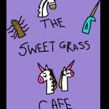 Sweet Grass Cafe