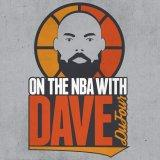 On the NBA with Coach Dave