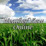 WeatherView Online