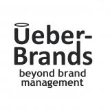Ueber-Brands