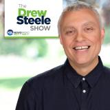 Your Voice, Your Vote with Drew Steele