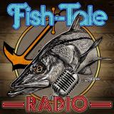 Fish-Tale Marina Radio