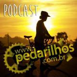 Podcast – Blog Pedarilhos