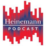 The Heinemann Podcast