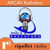 APCAV Radiofaro