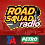 RoadSquad Radio