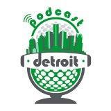 PodcastDetroit.com