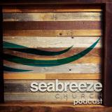 Seabreeze Church Sermons