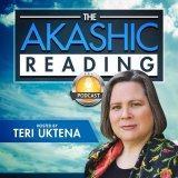 The Akashic Reading Podcast