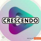 Crescendo Podcast