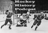 Hockey History Podcast