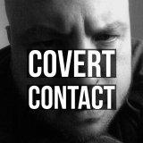 Covert Contact: The Blogs of War Podcast