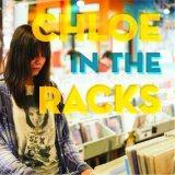 Chloe in the Racks