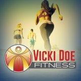 Podcasts – Vicki Doe Fitness