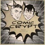 Comic Crypt