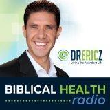 Biblical Health Radio