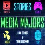 Media Majors