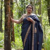 Shruti Samvaad