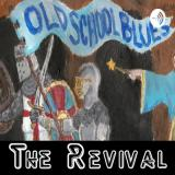 Old School Blues Podcast