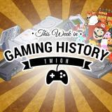 This Week in Gaming History
