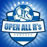 QPR Podcast