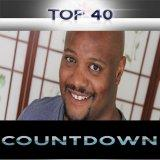 The Countdown With DJ Baker