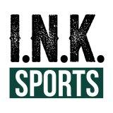 INKSports: Examining The Poetic Side Of Competition