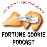 Fortune Cookie Podcast