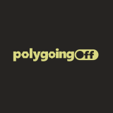 Polygoing Off