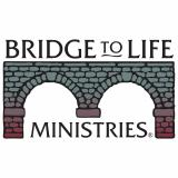 Bridge To Life Ministries