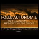 Folle autonomie