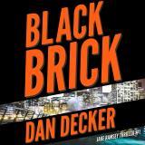 Dan Decker Books