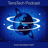 TerraTech Podcast