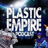 The Plastic Empire
