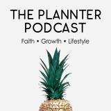 The Plannter