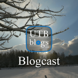 UTB Blogcast