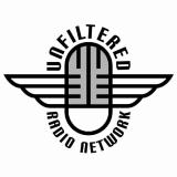 Podcast – The Unfiltered Radio Network