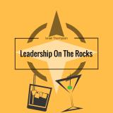 Leadership on the Rocks
