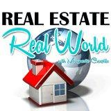Real Estate Real World with Marguerite Crespillo