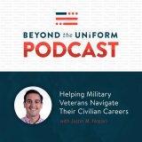 Beyond the Uniform
