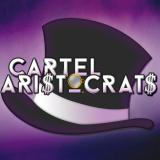 Cartel Aristocrats