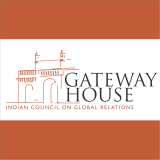 The Gateway House Podcast