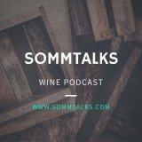 SommTalks