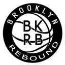 Brooklyn Rebound