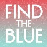 Find the Blue