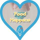 Food Happens