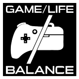 Game/Life Balance U.S. Podcast