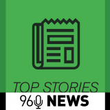 Top Stories from 960 NEWS