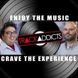 Track Addicts Podcast