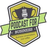 Podcast For Business